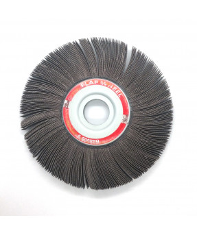 Shur Cut Flap Wheel