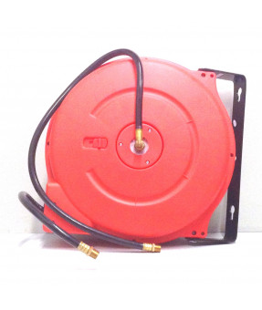 Air Max Hose Reel