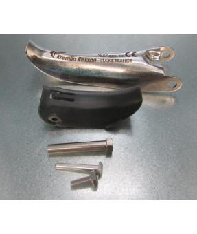 Kremlin Rexson Xcite Trigger Replacement Kit