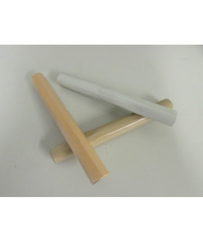 Touch-Up Solutions Epoxy Sticks