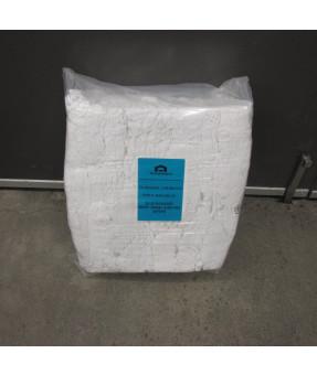 Wiper 20lb/Pack, Cost per Pack
