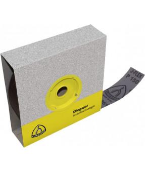 Klingspor KL361 1 1/2 x 50 Cloth Roll - P320