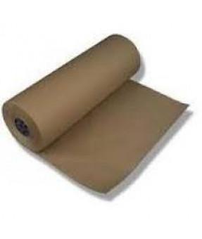 Kraft Masking Paper Roll