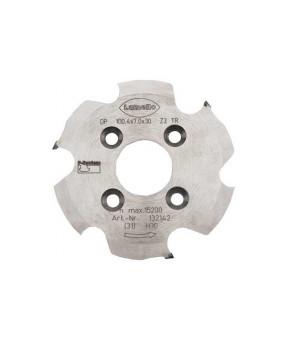 CNC Cutter 132-152
