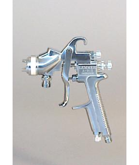 Lemmmer A910P Pressure Feed Gun