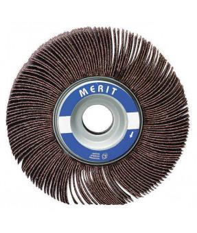 Norton Merit Flapwheel