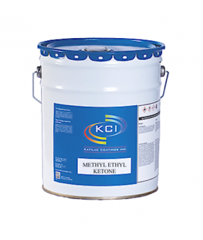 KCI Methyl Ethyl Ketone