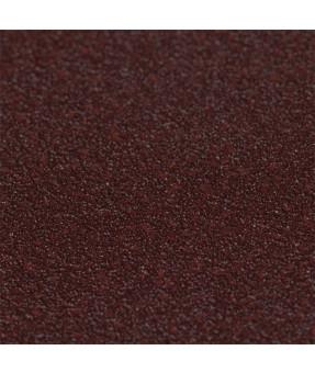 Napoleon 1102 6x202, F-Wt open coat paper belt - P80