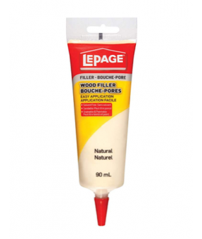 LePage Wood Filler - Natural