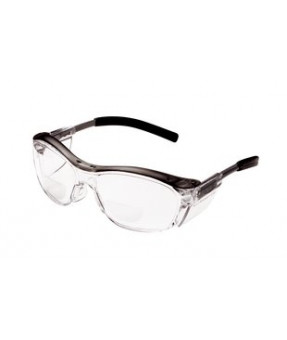 3M Nuvo Reader Protective glasses