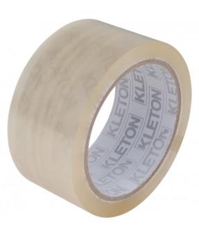 KLETON Packaging Tape 48mm
