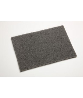 Scotch-Brite Ultra Fine Hand Pad