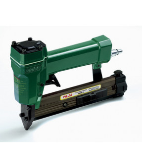 "Omer PR.28 - 23 Gauge Pin Nailer, 5/8"" to 1-1/8"""