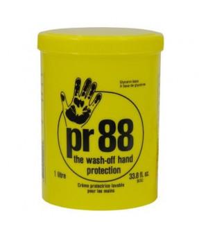 Rath's PR88