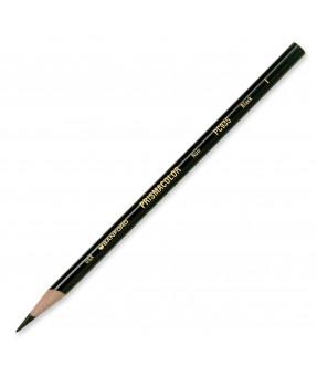 Prismacolor Black Touch-up Pencil