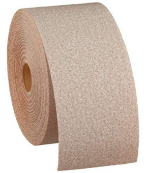 Paper PSA Rolls