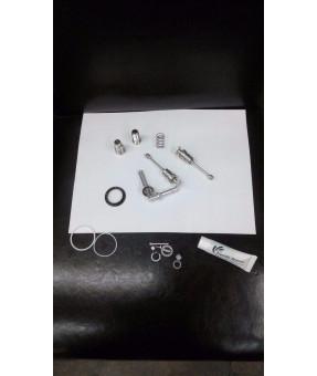 M22P Repair Kit