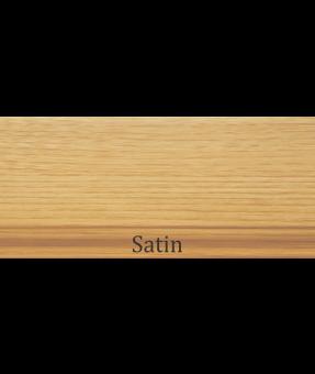 Satin Acrylic Clear Topcoat Markers