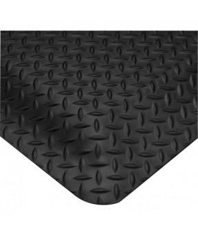 Wearwell Anti Slip Mat 3 x 5