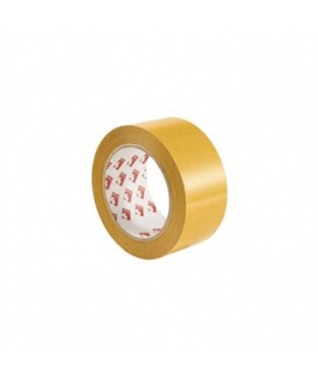 SCAPA Double Sided Tape -72mm