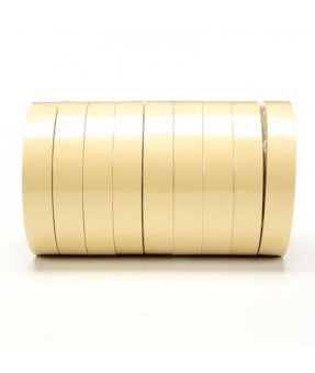 3M Scotch Performance Masking Tape, 2380, tan, 24 mm x 55 m