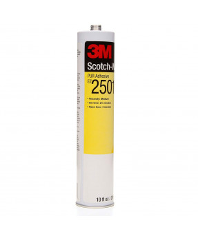 3M Scotch-Weld PUR Easy Adhesive 250-120