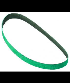 Sia 2803 Cloth Belt