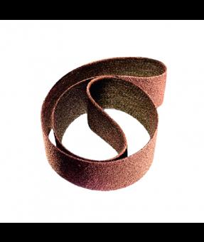 Sia 6250 Non-Woven Belt