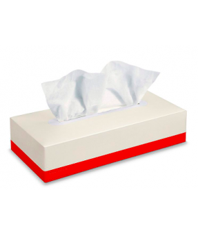 2 Ply Tissue Paper