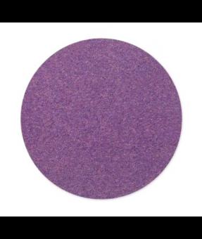 3M Cubitron II Stikit Disc Roll