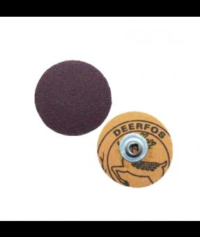 """Deerfos 2"""" Socatt Disc"""