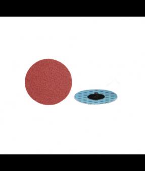 Socatt Disc