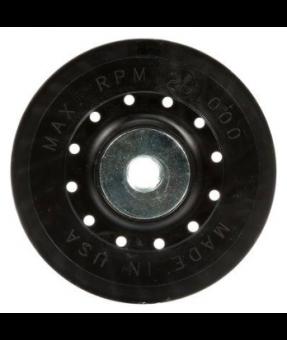 7 X 5/8-11 Backup Pad Fibre Discs