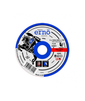 Erno Cut Off Wheel