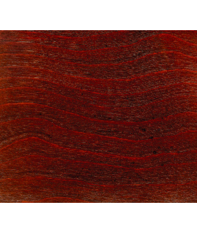 Cherry NGR Stain