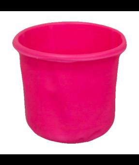 Pressure Pot Liner