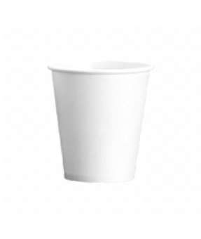 2oz Paper Portion Cup