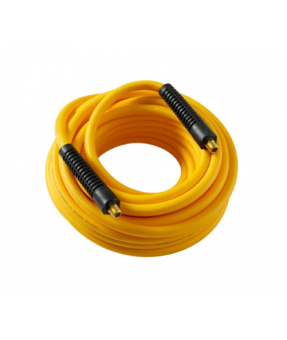 Topring Easyflex Yellow