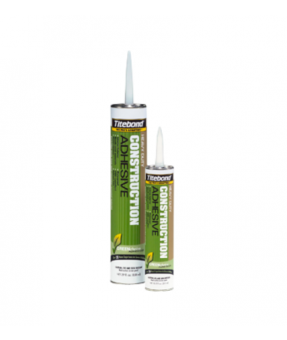Titebond Heavy Duty Green Construction Adhesive