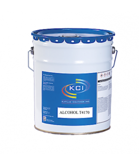 KCI Isopropyl Alcohol - 5 Gallons