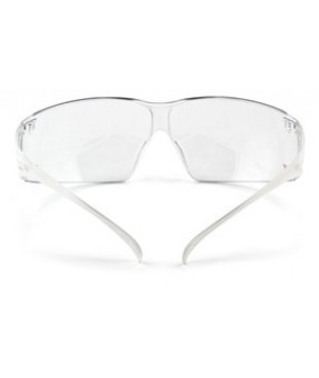 3M Secure Fit Protective Glasses