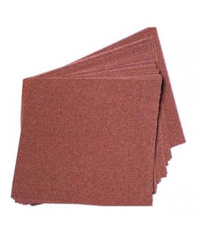 Dynacut Aluminum Oxide Sheets