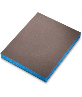 7983 Siasponge Flex Ultrafine - Blue