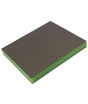 7983 Siasponge Flex Green Superfine