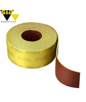 Siasoft Roll 2951, P120, 3 1/2 x 11