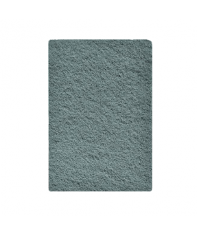 Sia Handpad 7058 - P600 Ultra Fine - Grey