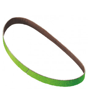 Sia 2511 Cloth Belt