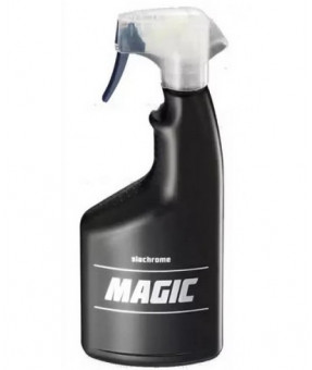Siachrome Magic