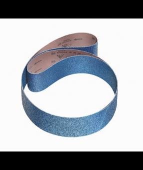 Sialox 2925 Cloth Belt