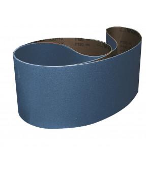 Sialox 2925 Wide Belt